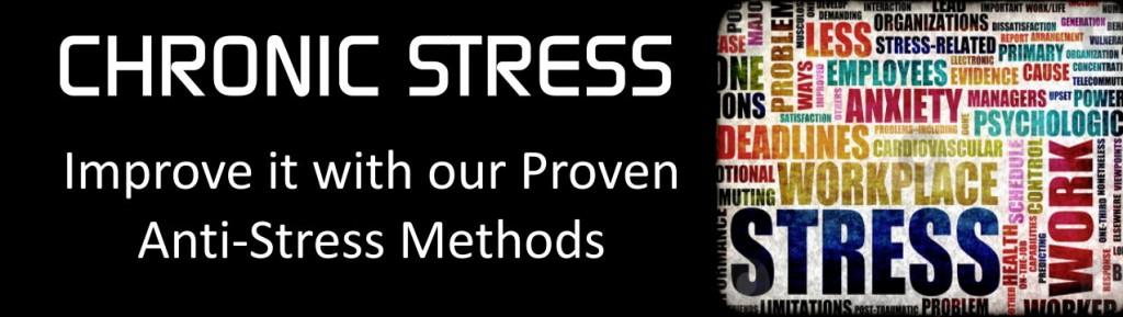 compli-chronic-stress