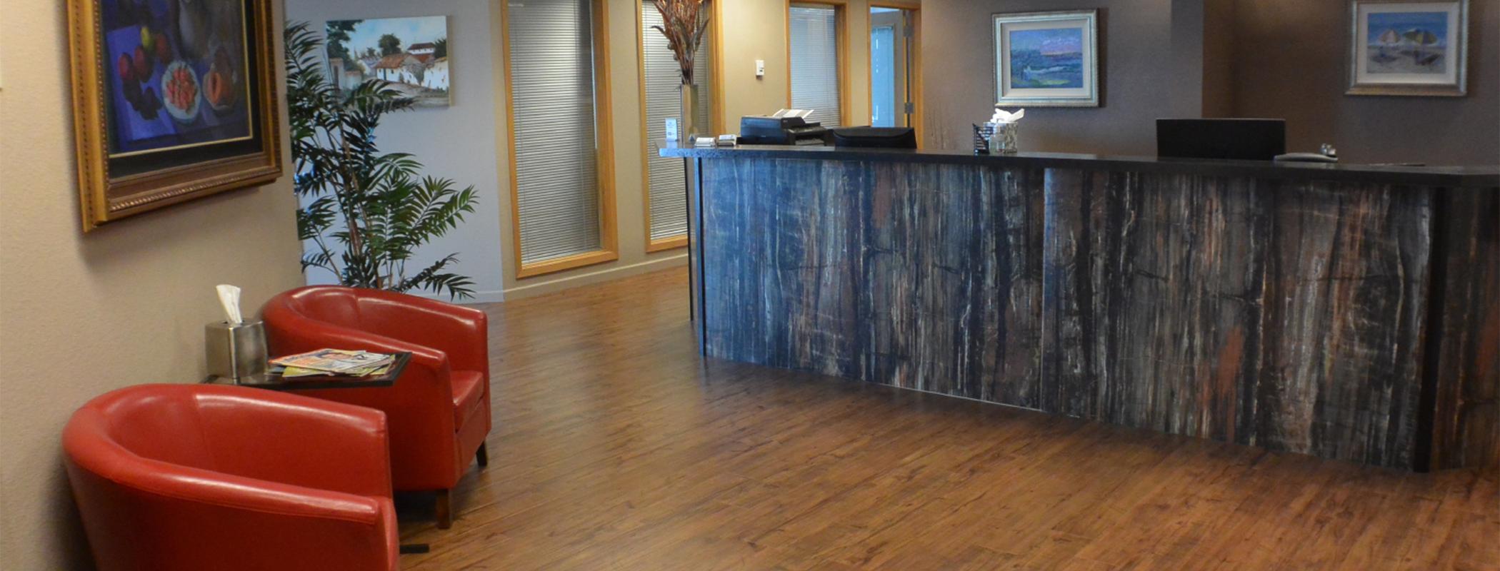Colorado Restore Health Center