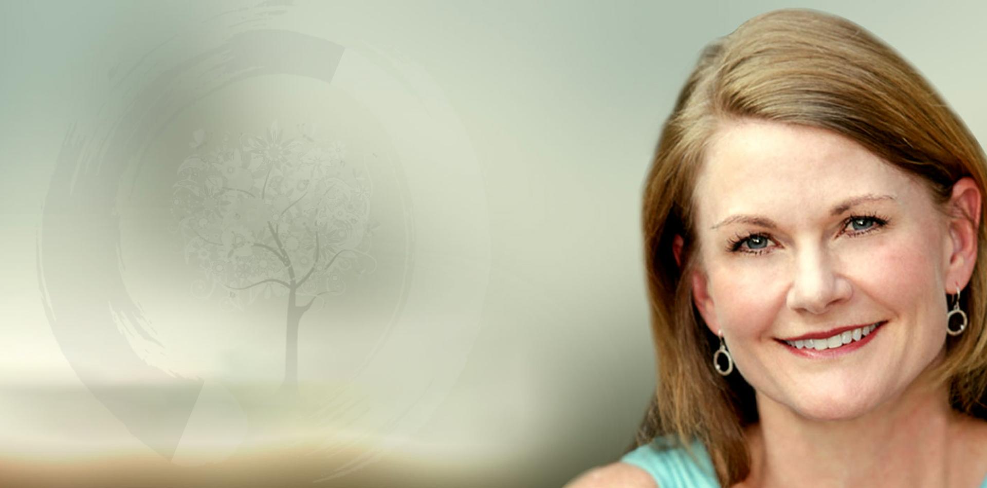 Fort Collins Dr. Rachel Fischer