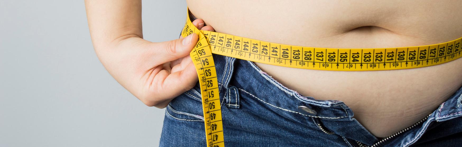 rapid weight gain treatment