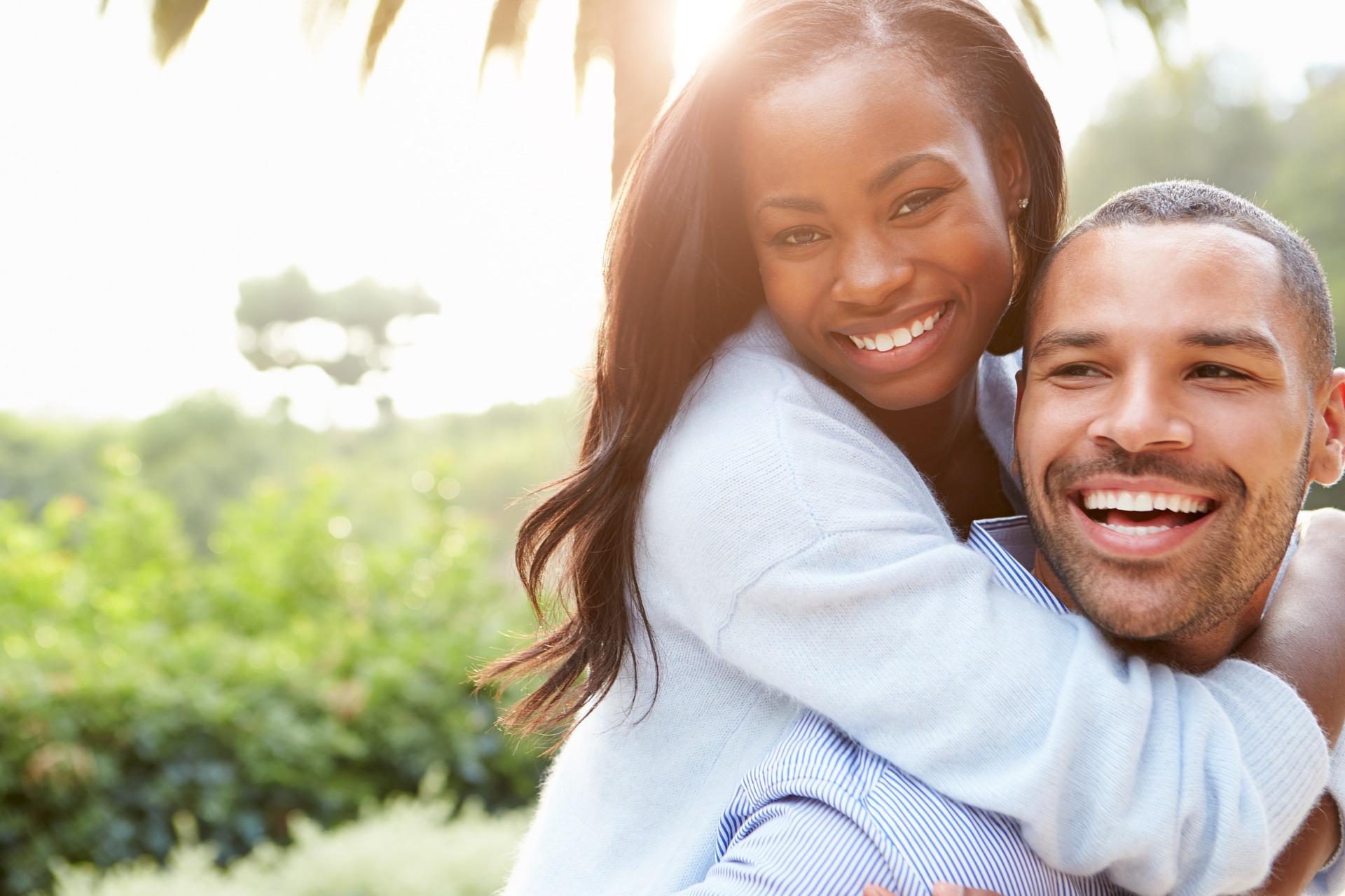 Restore Health Center | BioIdentical Hormones