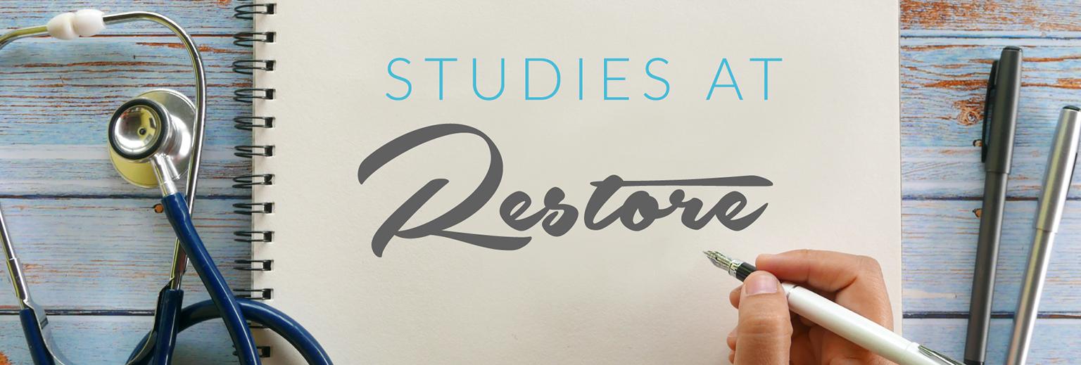 studies-banner